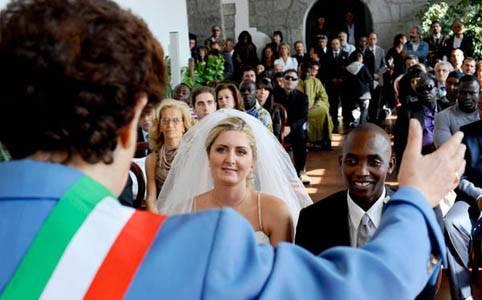 Cidadania por casamento – Passo a Passo na Italia