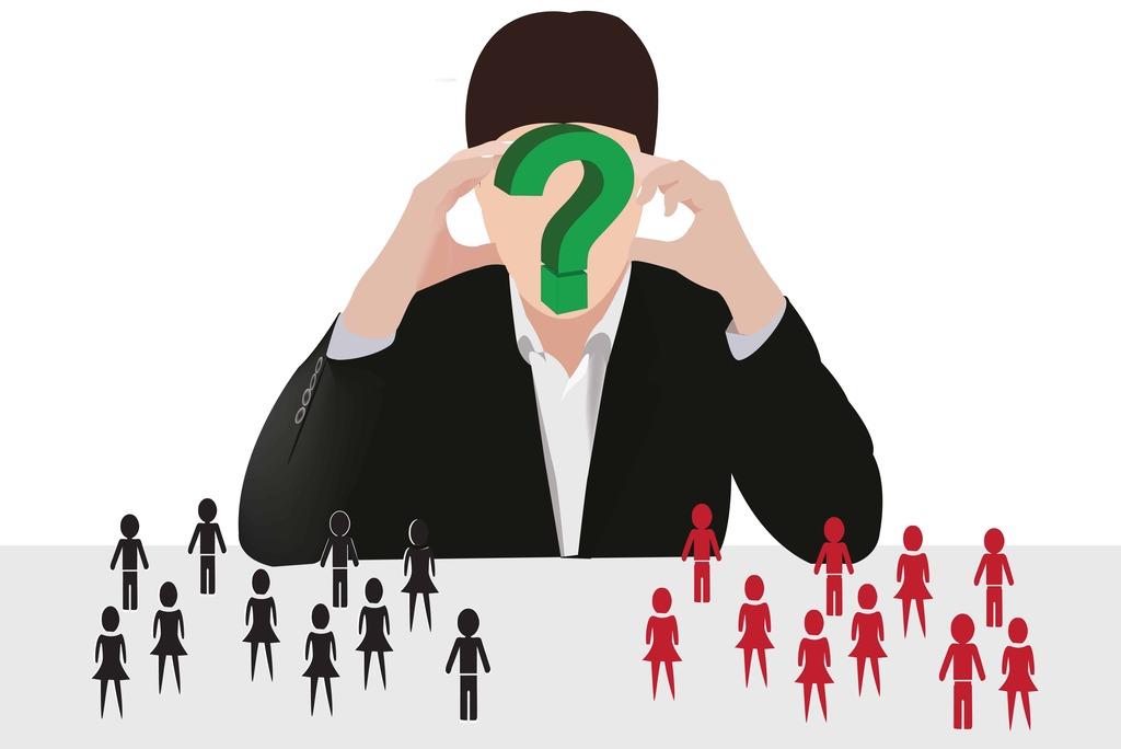 como escolher um bom consultor