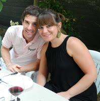 Bom apetite!!! Conhecendo o menu italiano