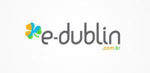 edublin_logo