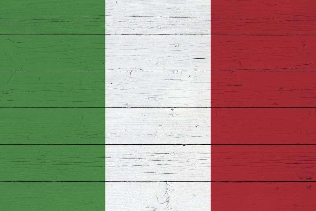 deveres do cidadão italiano