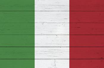 Deveres do cidadão italiano