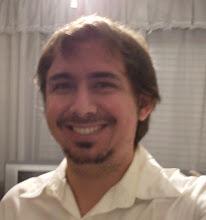 FelipePetry