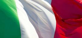 Restante dos consulados italianos também mudam procedimento para legalização
