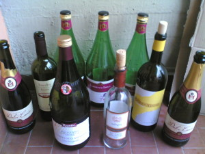 vinhoitaliano
