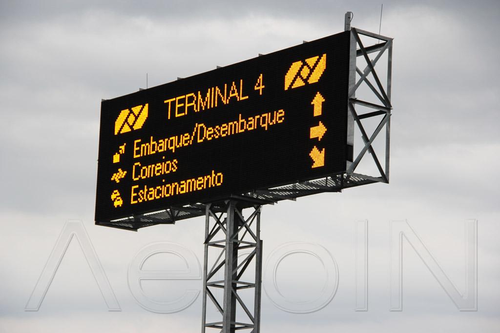 Exemplo de placa assustadora (http://guiadeturismosp.blogspot.it)