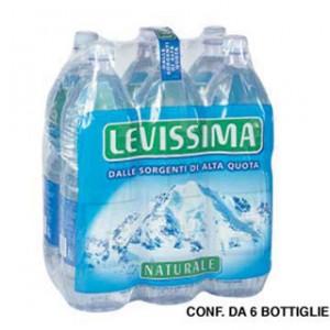 agua pack