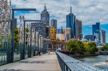 Estudar e trabalhar na Austrália – Passo a Passo