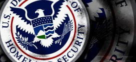 Novas regras para embarcar aos EUA – celulares e laptops