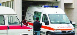 Pronto Socorro na Italia – Funcionamento e Dicas