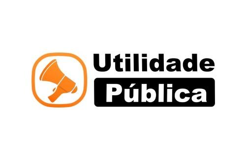 Utilidade Pública: Traduções e Documentos Originais