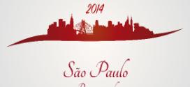Sagakontro SP 2014 – Finalmente chegou o dia!!!