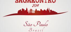 4º Sagakontro em SP – Convite Geral