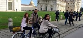 Viajando com menores #1 – Autorização de Viagem no Brasil