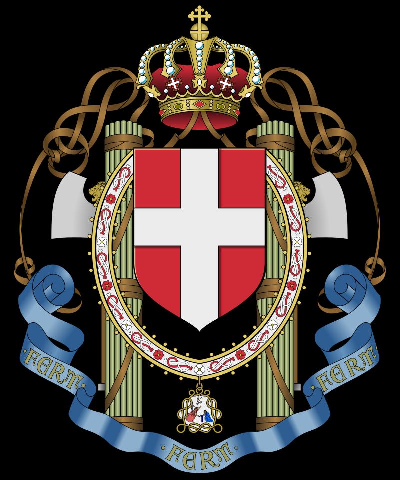 regno italia