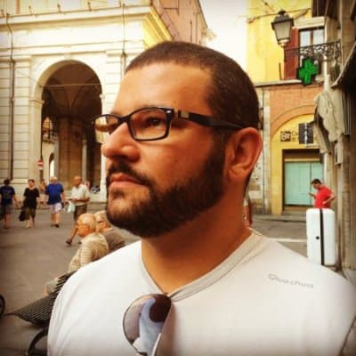 Fabio Barbiero Cidadania Italiana