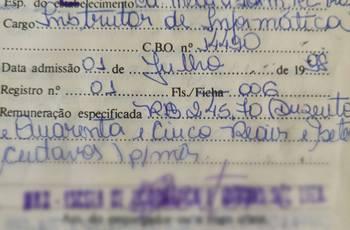 Divagações de 1 ano do Guia Prático da Vida na Italia