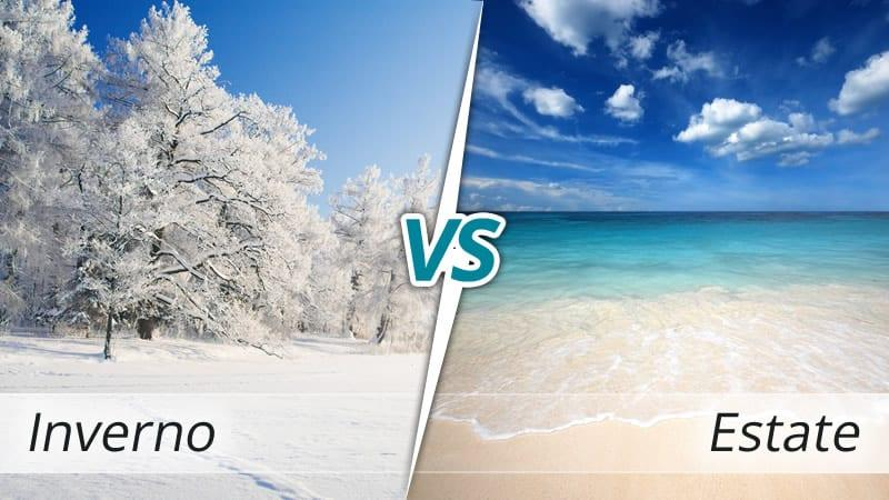 Dicas Práticas de Sobrevivência ao Frio na Itália