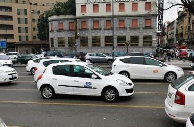 Impressões sobre Milano e dica de pobre