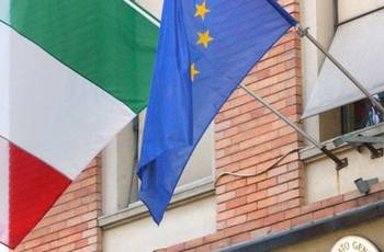 Cidadania italiana não é concedida, é direito adquirido por nascimento