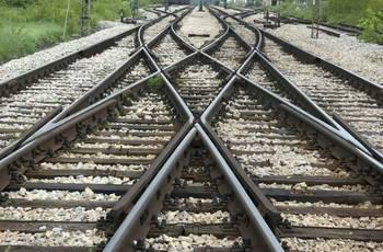 Como Usar o Trem na Itália