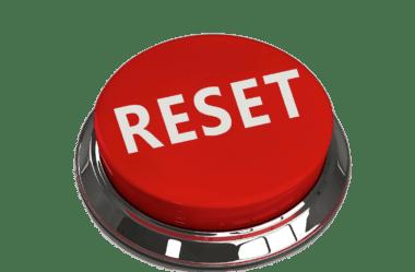 Meu processo – Reinício, meio e… rumo ao fim