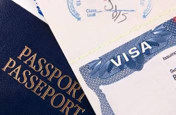Viajar aos Estados Unidos com a cidadania italiana
