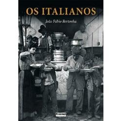 Dica de Livro: Os Italianos