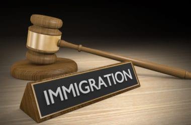 Novas Regras de Segurança e seu Impacto na Cidadania Italiana
