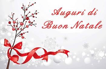 Como é o Natal na Itália