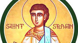 Feriado na Italia – Dia de Santo Stefano