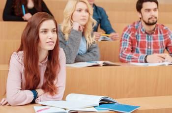 Universidade na Italia – Conceitos