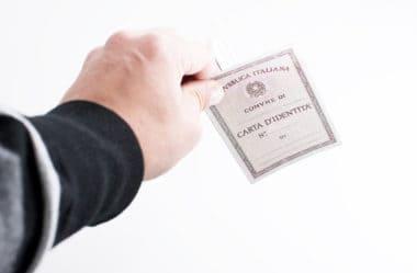 Tenho direito a cidadania italiana?