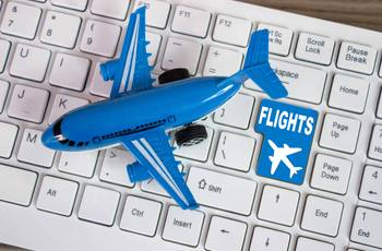 Viajar de avião – Dicas e Truques: Organizando a viagem