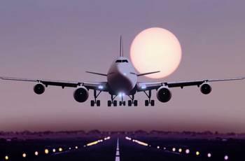Viajar de Avião – Dicas e Truques: A compra da passagem