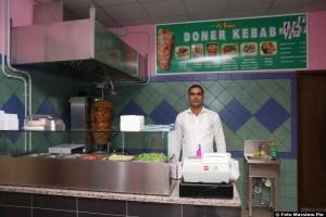 kebab-2