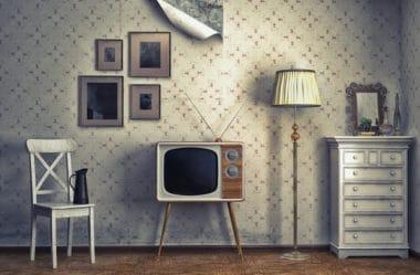 Taxa Anual da TV Italiana