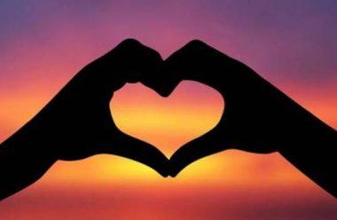 Dia dos Namorados na Itália – San Valentino