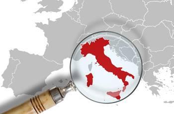 Emprego na Italia – Conceitos