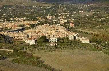 Casas a 1 euro na Itália – pior que Telexfree