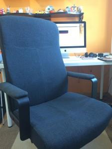 cadeira_ikea
