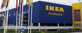 Conhecendo a loja de móveis IKEA – Dica de pobre do Saga