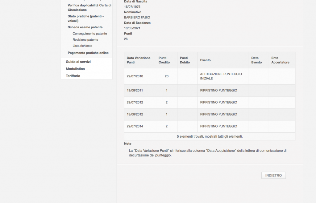 Screenshot 2014-10-14 14.22.38