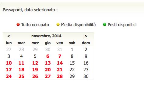Screenshot 2014-11-05 19.56.44
