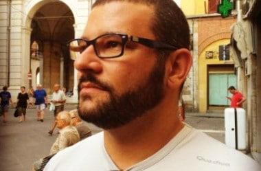 A Minha Cidadania Italiana   Fabio Barbiero