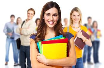 4 Passos para efetuar a matrícula em uma universidade italiana