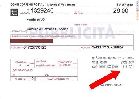 autenticação pagamento posta