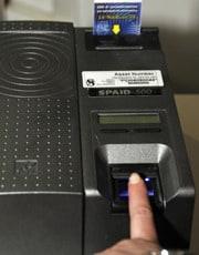 impronte-passaporto_t