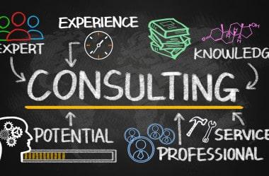 Como escolher um consultor na Italia