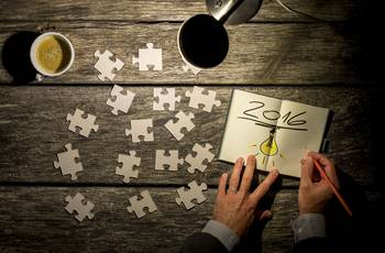 A força de um planejamento bem sucedido